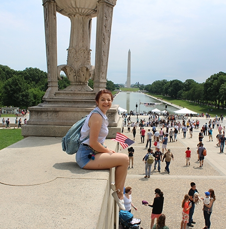 Washington_DC_AuPair