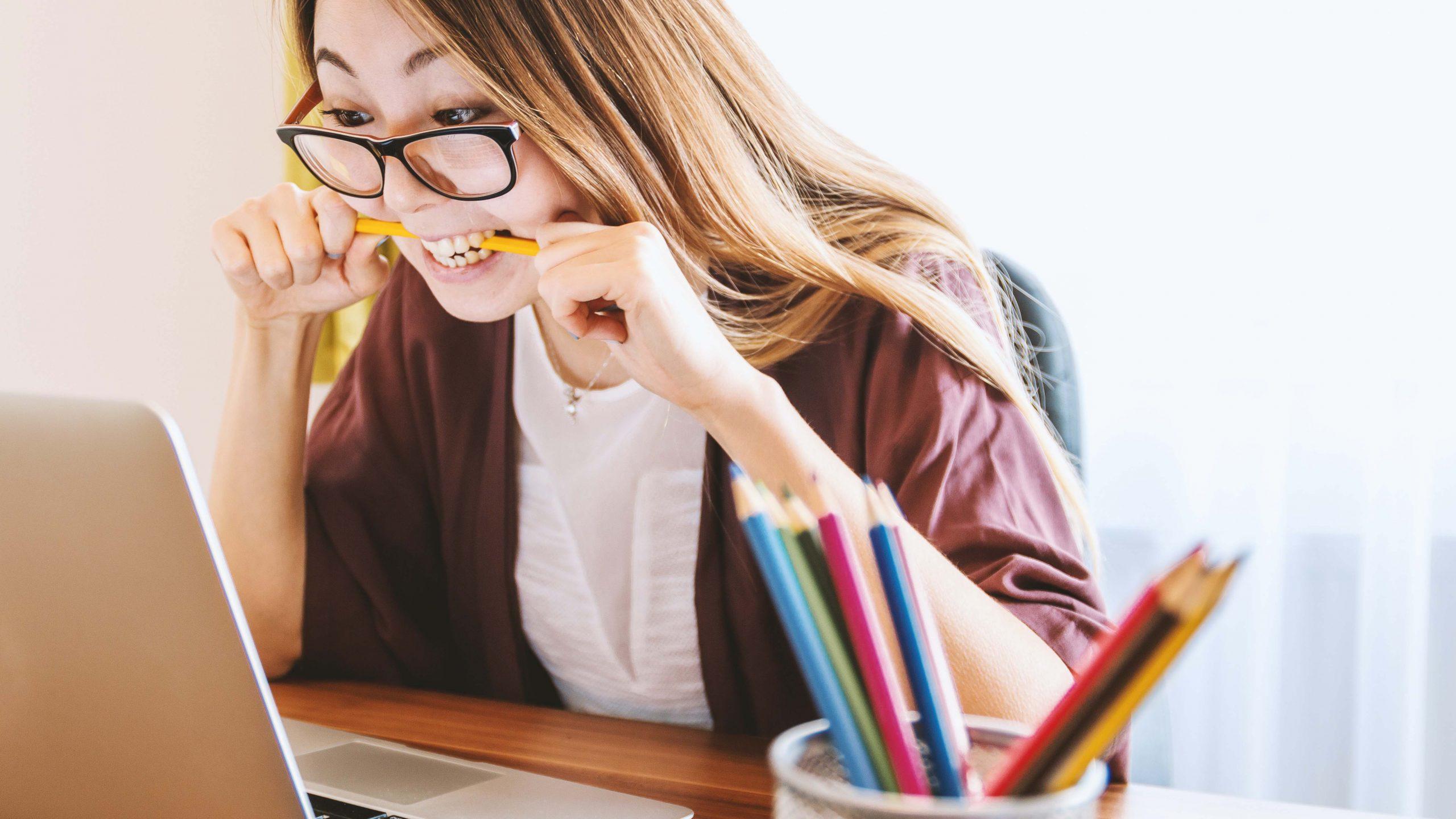 edukacja_usa-studentka