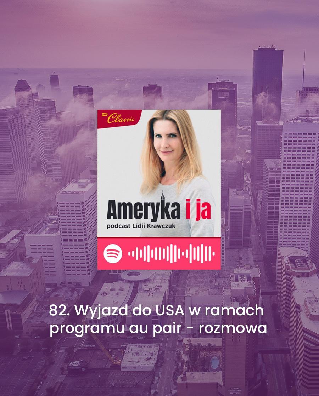 ameryka_i_ja_apia
