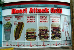 las_vegas_heart_attack_grill