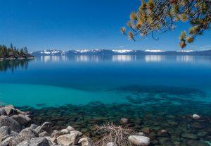 jezioro_nevada