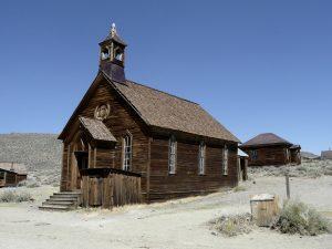 kalifornia-ghost-town-bodie