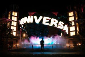 kalifornia-universal-studios