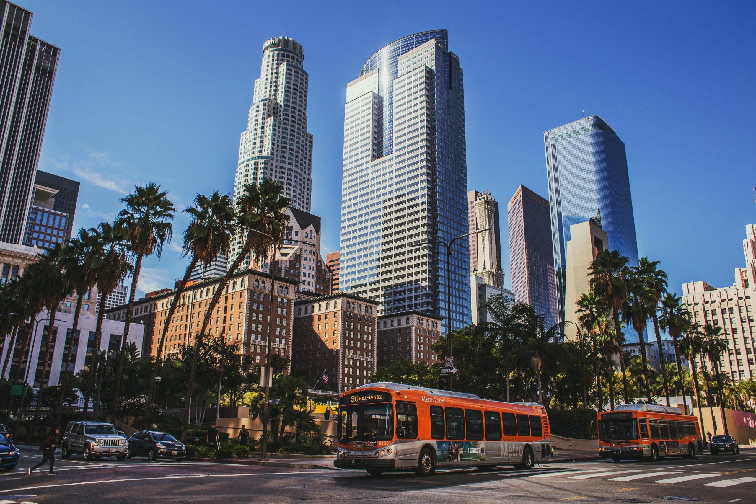 miasta-kalifornii