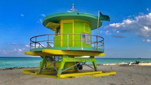 florida-miami-beach